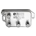 Blonder Tongue SCVS-3 3-way Splitter