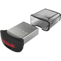 Sandisk SDCZ43-128G-A46 Ultra USB 3.0 Flash Drive