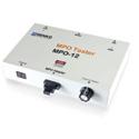 Senko MPO-12 Smart Checker