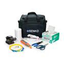 Senko XP Fit Standard Termination Kit