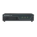 Sennheiser ADN PS Cascadable Power Supply with Rackmount Kit