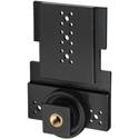 Sennheiser CA 2 Camera Mounting Adapter for EK100G3 or EK2000