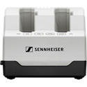 Sennheiser L 60 Battery Charger for BA 60 & BA 61 Batteries - No Power Supply