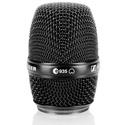 Sennheiser MMD 935-1 BK Microphone Module - Dynamic Cardioid