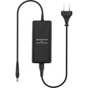 Sennheiser NT3-1 Power Supply for ASA1-NT Active Antenna Splitter & L 60 Battery Charger