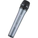 Sennheiser SKM 2020-D-US Handheld Microphone Transmitter - 926 - 928 MHz