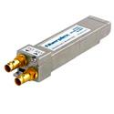 Fiberplex SFP-BA10X-0000-M MADI (AES10-2003 compliant) SFP Module