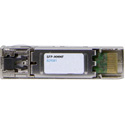 Wohler SFP-MMMF Multimode MADI Fiber SFP Transceiver with LC Connectors & Software and GUI
