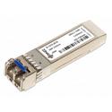 Fiberplex SFP-SC24XC-3131-B Singlemode Optical SFP (OC24) 1310nm Tranceiver- 20Km