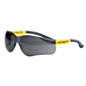 SetWear SFT-05-SMO Safety Glasses - Smoked Lenses