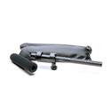 Azden SGM-1X Professional Shotgun Microphone