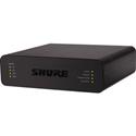 Shure ANI22BLOCK Dante Audio Network Interface with Analog Audio Block Connectors