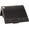Shure DC 5980 P Portable Discussion Unit