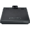 Shure MXC615 Portable Conference Unit