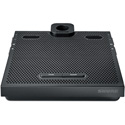 Shure MXC620 Portable Conference Unit