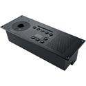 Shure MXC630-F Flush Mount Conference Unit