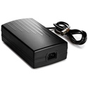 Shure PS-CCU-US US Power Supply for the Centrol Control Unit DIS-CCU