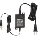 Shure PS43US Power Supply for GLX-D/ULX-D Wireless Systems & Axient Digital AD610 ShowLink- Energy Efficient Switching