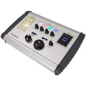 Skaarhoj ATEM-CCU-S-V1 Color Correction Unit w/ Blackmagic 3G-SDI Arduino Shield for ATEM Switchers w/ SDI