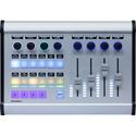 Skaarhoj SKA-Color-Fly-V1 Multicamera Control RCP