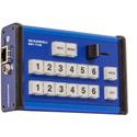 Skaarhoj E21-TVS MII-OPT-GPI - Factory installed GPI OPTION for Pocket Controller