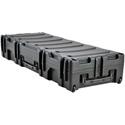 SKB 3R6223-10B-EW R Series 6223-10 Waterproof Utility Case