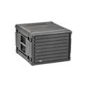 SKB 1SKB-R8U 8 Unit Roto Rack Case - 19 Inch Rackable