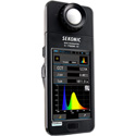 Sekonic 401-703 C-700R-U Spectromaster Color Meter