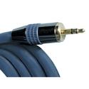 Premium Stereo Mini Male - Stereo Mini Male Audio Cable 25ft