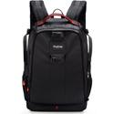 SlingStudio 213381 Backpack Media Carrying Case for SlingStudio / Camera Link & Accessories