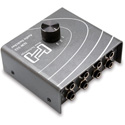 Hosa SLW-333 Audio Signal Selector