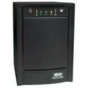 Tripplite SMART1500SLT Line-Interactive Network Power Managing System