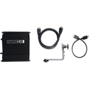 SmallHD ACC-FOCUS7-PACK Accessory Pack for FOCUS 7 On-Camera Monitor