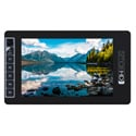 SmallHD MON-703U 703 Ultra Bright - Professional Grade 7 Inch Monitor with 1080P Screen and 3000 Nits of Brightness