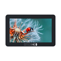 SmallHD SMALL-MON-FOCUS 5-Inch Touchscreen with Daylight Visibility