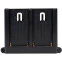 SmallHD SMALL-PWR-ADP-UB-SONY-BATTPLATE Battery Plate for Mon-503U and Mon-703U - Sony L-Series
