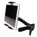 Stage Ninja TAB-8-CB Universal Tablet Mount