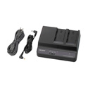 Sony BC-U2 Battery Charging Unit for BP-U30/U60 Lithium-ion Battery Packs