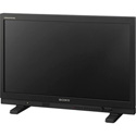 Sony PVM-A250 - 25in Professional OLED Production Monitor