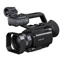 Sony PXW-X70 XDCAM XAVC HD422 Camcorder - Li-Ion