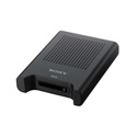 Sony SBAC-US30 USB 3.0 SxS Memory Card Reader