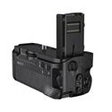 Sony VGC2EM Vertical Battery Grip for Alpha a7II