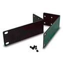 Radio Systems Rack Mount Ears for 2 Inch LCD Clocks