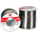 Qualitek RA300 Rosin Core 21 Gauge 60/40 0.032 Diameter 1 Lb. Solder