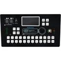 Sonifex AVN-TB20AD 20 Button Advanced Talkback Intercom - AoIP Desktop Portal