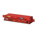 Sonifex RB-DEDD8 Dolby E & Dolby Digital Decoder 8 Channel - Digital Outputs