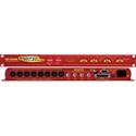 Sonifex Redbox RB-TGHDB Multi-channel HD Tone Generator w/BNC Outputs