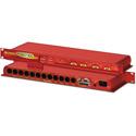 Sonifex Redbox RB-TGHDX Multi-channel HD Tone Generator w/XLR Outputs