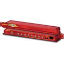 Sonifex Redbox RB-VHDA8 3G/HD/SD-SDI 1x8 Distribution Amplifier