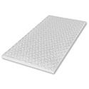 Sonex MSO-1HW HPC Standard Colors - 12 Sheets/Box - 24 x 48 x 1 Inch